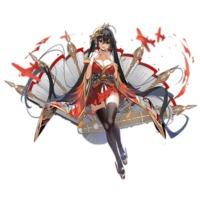 Image of Taihou