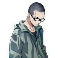 Profile Picture for Soukichi Tendan