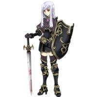 Profile Picture for Yurina