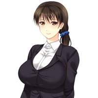 Profile Picture for Akane Kenzaki
