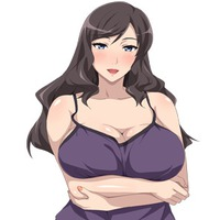 Image of Sanae Suzukawa