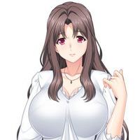 Image of Sanae Takanashi