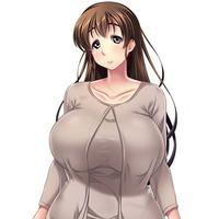 Profile Picture for Mayumi Mieno