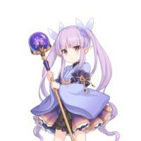 Image of Kyouka Hikawa