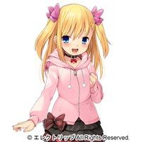 Image of Kotori Suzuhara