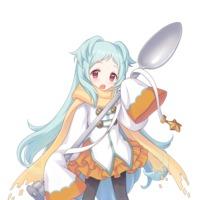 Image of Miyako Izumo