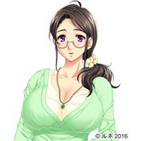 Mifuyu Mamiya