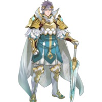 Image of Hrid