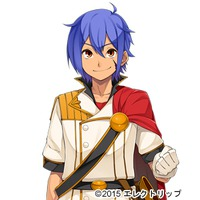 Image of Yuusha-kun