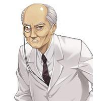Image of Hermann Takatsuki