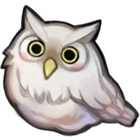 Image of Feh