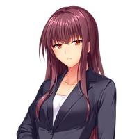 Image of Aya Midou