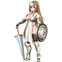 Profile Picture for Zenobia