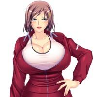 Image of Iori Shiina