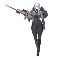 Image of Wraith
