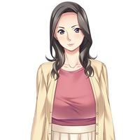 Image of Sawako Mikasa