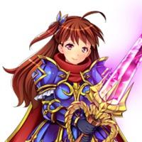 Image of Karin Nonomiya