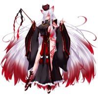 Image of Avenosei Mei