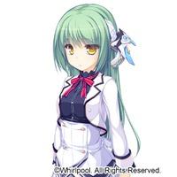 Image of Minayo