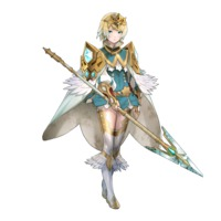 Image of Fjorm