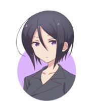 Image of Kiyose Enami