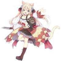 Image of Minette