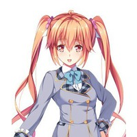 Image of Reon Kirishima