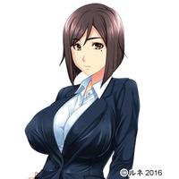 Ruiko Okabe