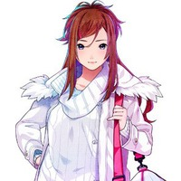 Image of Azami