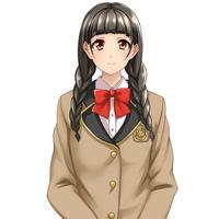 Image of Matsuri Morimoto