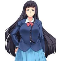 Image of Sakuya Otonashi