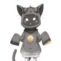 Image of Nekobito