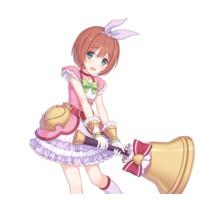 Image of Kurumi Kuribayashi