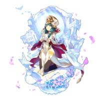 Image of Hildegarde
