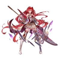 Image of Alexiel