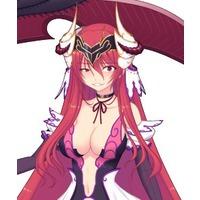 Image of Rena Lucifer