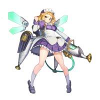 Image of Aqua