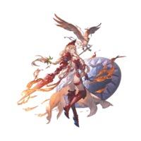 Image of Athena