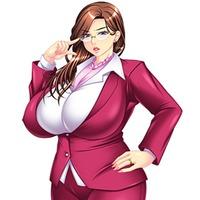 Profile Picture for Aika Kiryuu