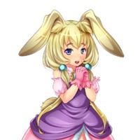 Image of Nene Rabbit