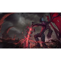 Image of Aatrox