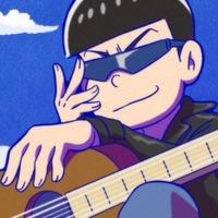 Image of Karamatsu Matsuno