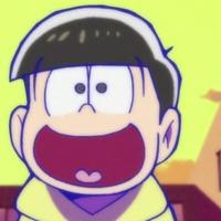 Profile Picture for Jyushimatsu Matsuno