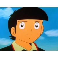 Image of Takeshi Kishida