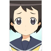 Profile Picture for Kouhai