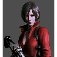 Profile Picture for Ada Wong