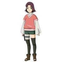 Image of Ahiru Ikegawa