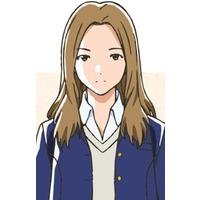 Image of Setsuko Satou