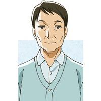 Image of Ryuunosuke Azumi