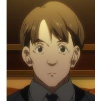 Image of Shinji Hatano